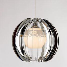 krystall lamper aalborg